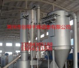 创导推荐 先进型硫代酸钾烘干机 硫代酸钾烘干设备 闪蒸干燥机