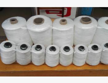 广西缝包线批发,南宁缝包线价格,来宾缝包线,贵港缝包线销售价