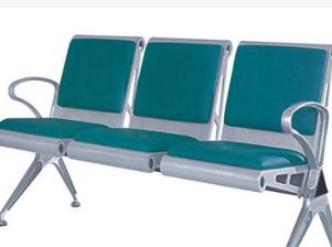 F-Y1 医用候诊椅