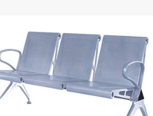 F-Y2 医用候诊椅