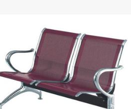 F-Y5医用候诊椅