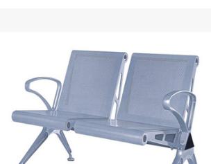 F-Y3 医用候诊椅
