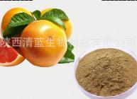 葡萄柚提取物 10:1 优质葡萄柚籽提取