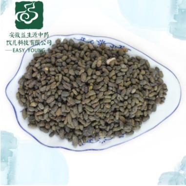 厂家直销中药材五灵脂优质灵脂米新货批发量大从优益生源产地直销