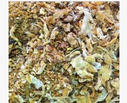 供应批发中药材 优质胎盘动物胎盘 肉 丁 打粉专用 动物胎盘
