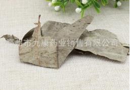 中药材批发 杜仲叶 无添加 纯天然 杜仲叶粉 供应各种规格