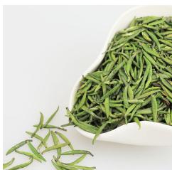2017年明前茶绿茶 厂家批发全芽茶 湖北恩施富硒一级雀舌 500G