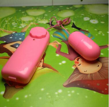 成人情趣用品遥控激情单跳蛋礼品性玩具男女调情强力震动静音防水