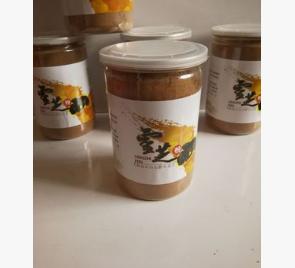 产地销售 紫灵芝粉 灵芝粉 灵芝 平盖灵芝粉 老牛干粉