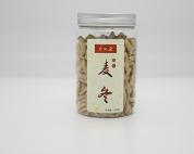 厂家直销批发 麦冬无硫 麦冬新鲜麦门冬罐装 咨询客服