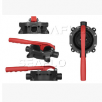 厂家直销 手动泵 真空泵 适抽舱底水 海水 专供海外市场