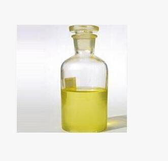 供应进口马鲁拉油 漆树果仁油 天然植物基础油
