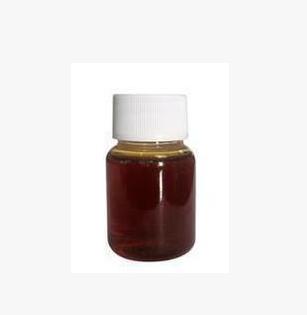 顺民香料生产优质苍耳子油 天然植物精油