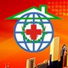 2018上海国际高端医疗博览会