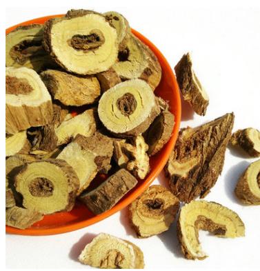 精选内蒙古黄芪大片 无硫黄芪片 中药材黄芪批发 代加工超细粉