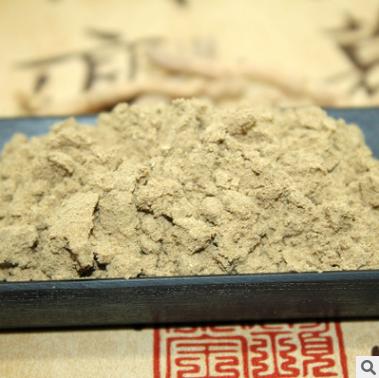 大货批发供应中药材 远志 质量保证 免费磨粉