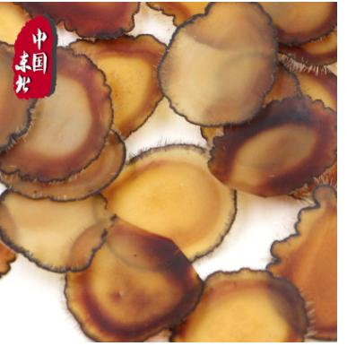 批发梅花 鹿茸腊片 全腊片和半腊 蜡片支持一件代发闪电发货