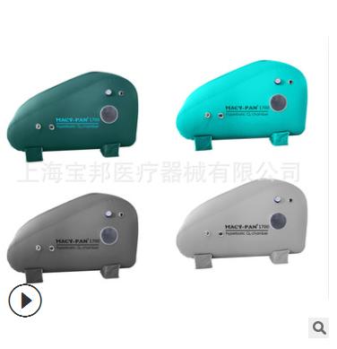 MACY-PAN空气健康舱-搜索高压氧舱-民用高压氧舱(厂家直销)