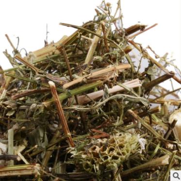 干桑叶纯农产品材霜桑叶天然冬桑叶500克包邮可搭桑叶茶