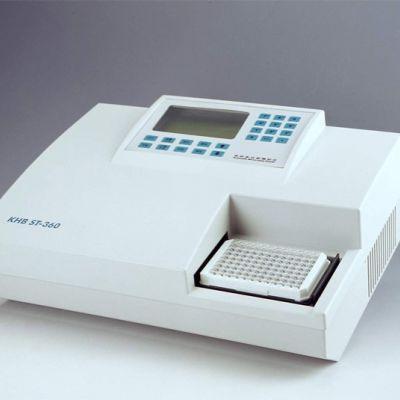 KHB 科华生物酶标仪ST-360型
