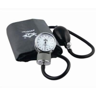 XB11B型血压表